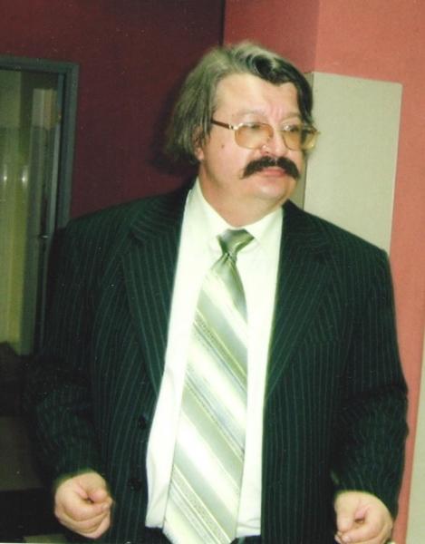 адвокат по семейным делам верхняя салда