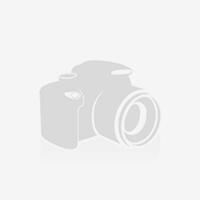 Патронажная служба МосМедПатронаж: подбор сиделки в Москве