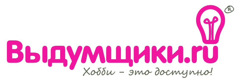 Www Vidumshiki Ru Интернет Магазин
