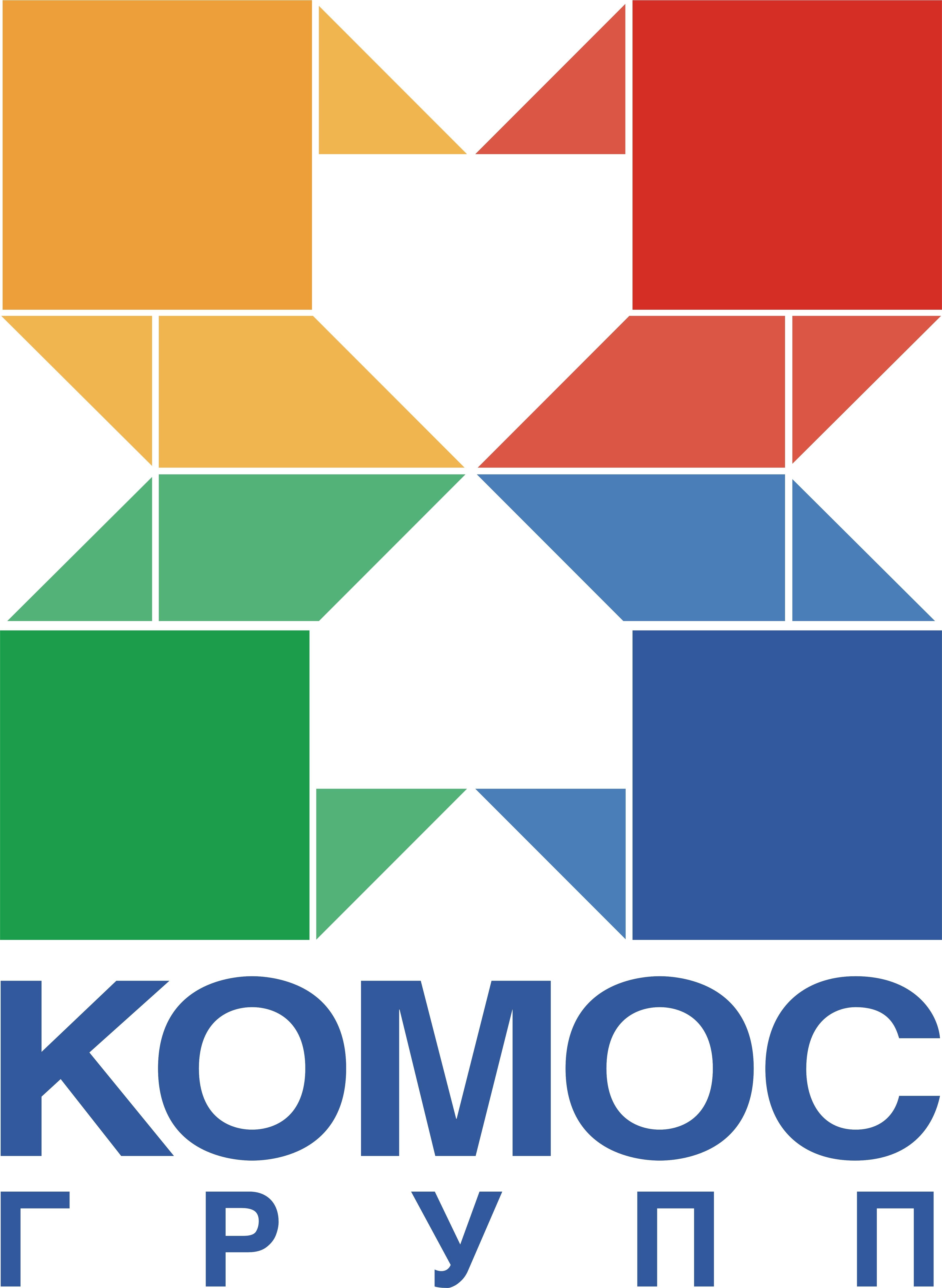 элеватор можгинский комос групп