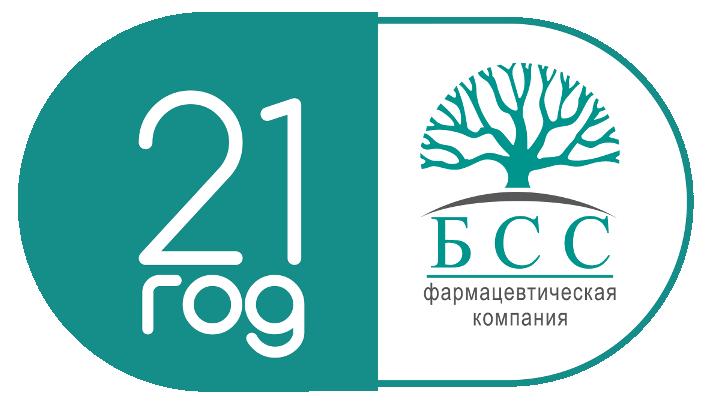 Бсс фармацевтическая компания официальный сайт вакансии алтайская сельскохозяйственная компания официальный сайт
