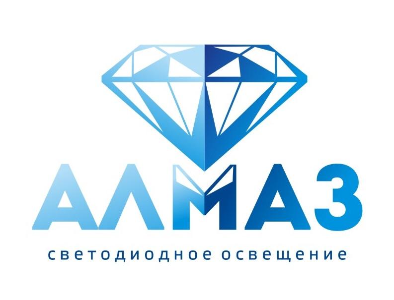 Компания алмаз официальный сайт видеокурс по продвижению сайта в интернете