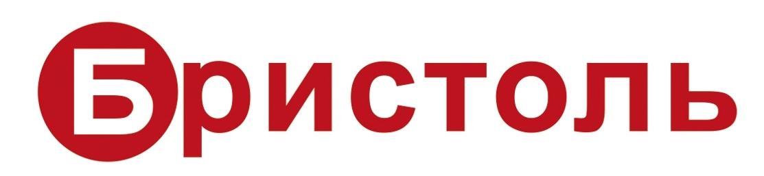 логотип бристоль картинки кафе