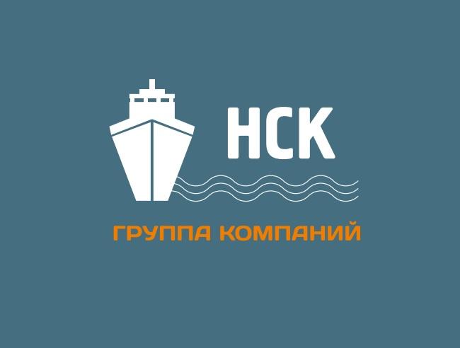 Компания ст москва официальный сайт сайт компании трэкол