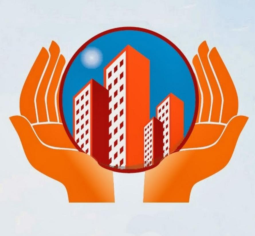 картинки с логотипами управляющих компаний получите