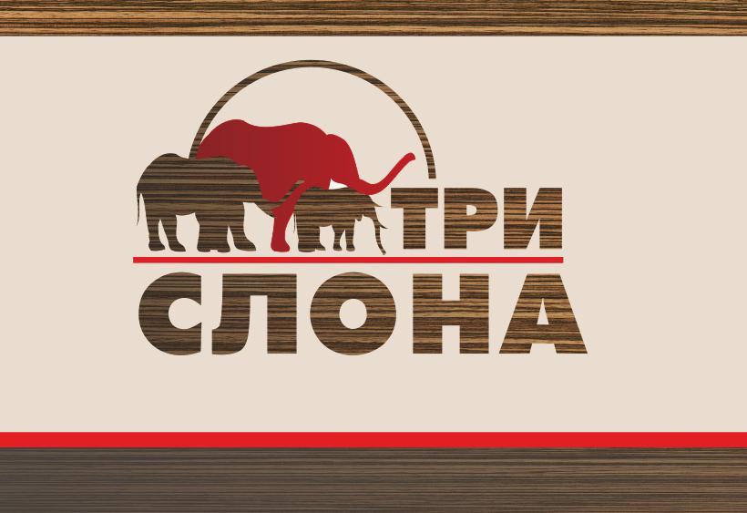 Три слона мебель картинки