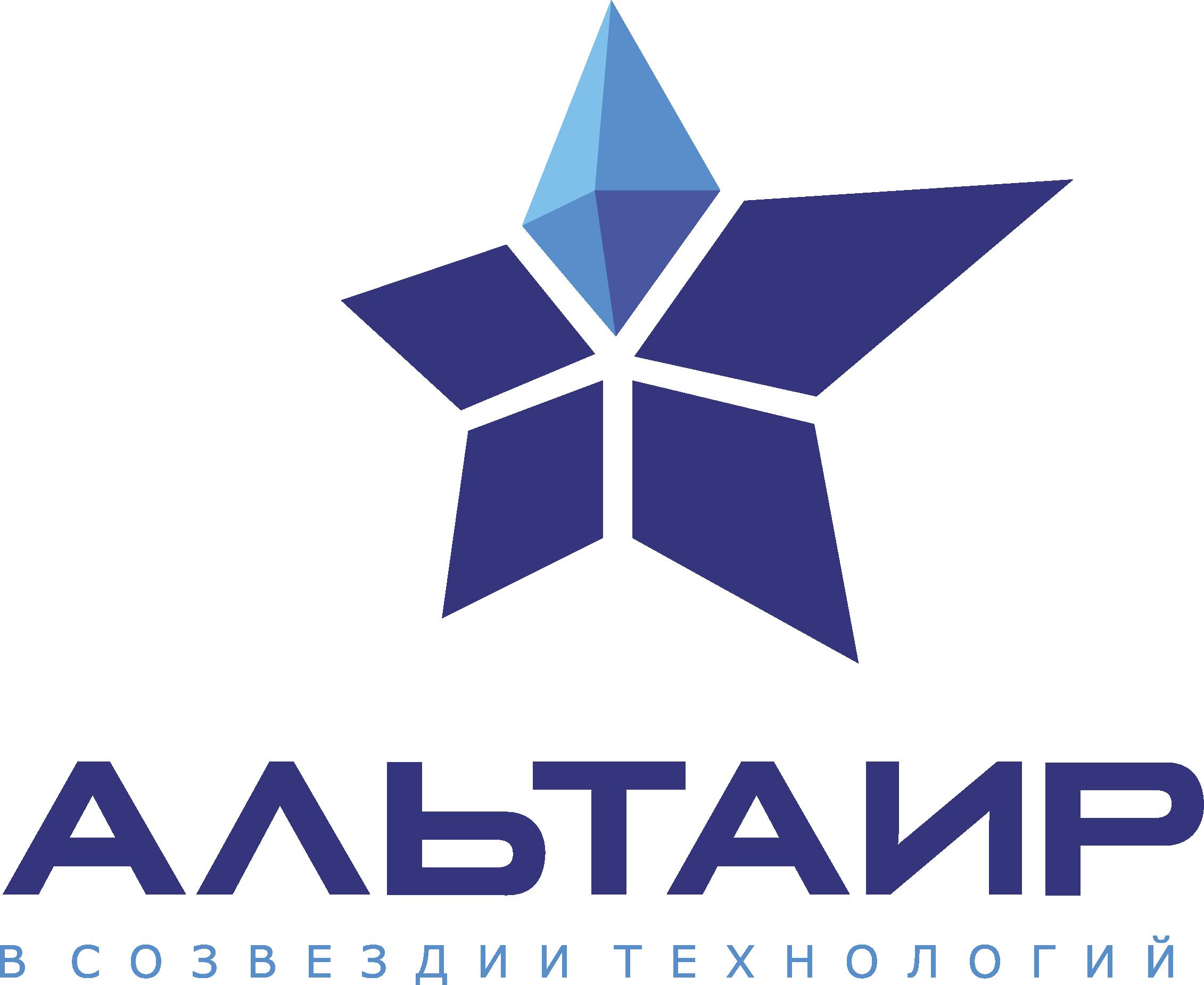 Ооо строительная компания альтаир официальный сайт сайт для создания почт