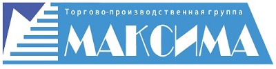 Ооо компания максима официальный сайт создание сайта на server 2008