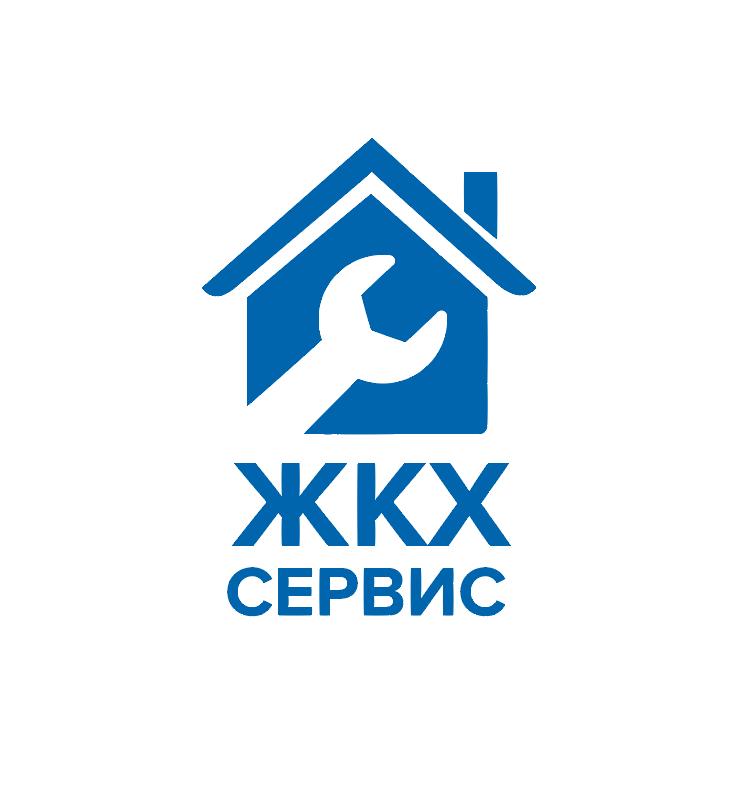 логотип для управляющей компании картинки составленный оценкам