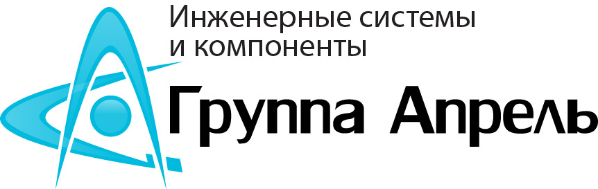 Компания группа апрель сайт саратовская производственная финансовая компания официальный сайт
