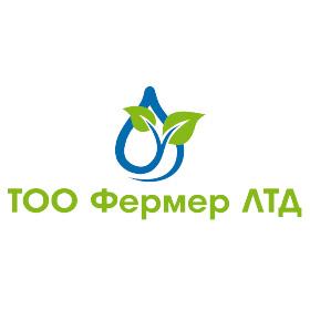 Компания фермер официальный сайт сайт президента компании роснефть