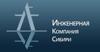Инженерная компания тольятти официальный сайт создание собственных сайтов