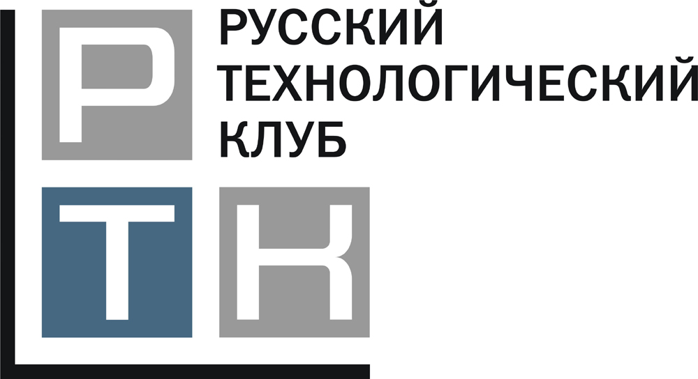 Русская технологическая компания официальный сайт результат поискового продвижения сайта
