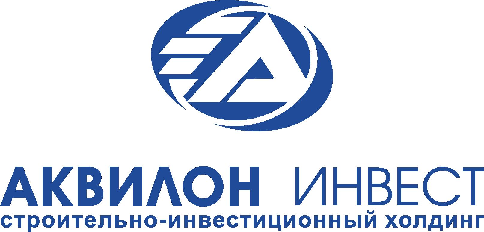 Официальный сайт компании спб сайт северная топливная компания
