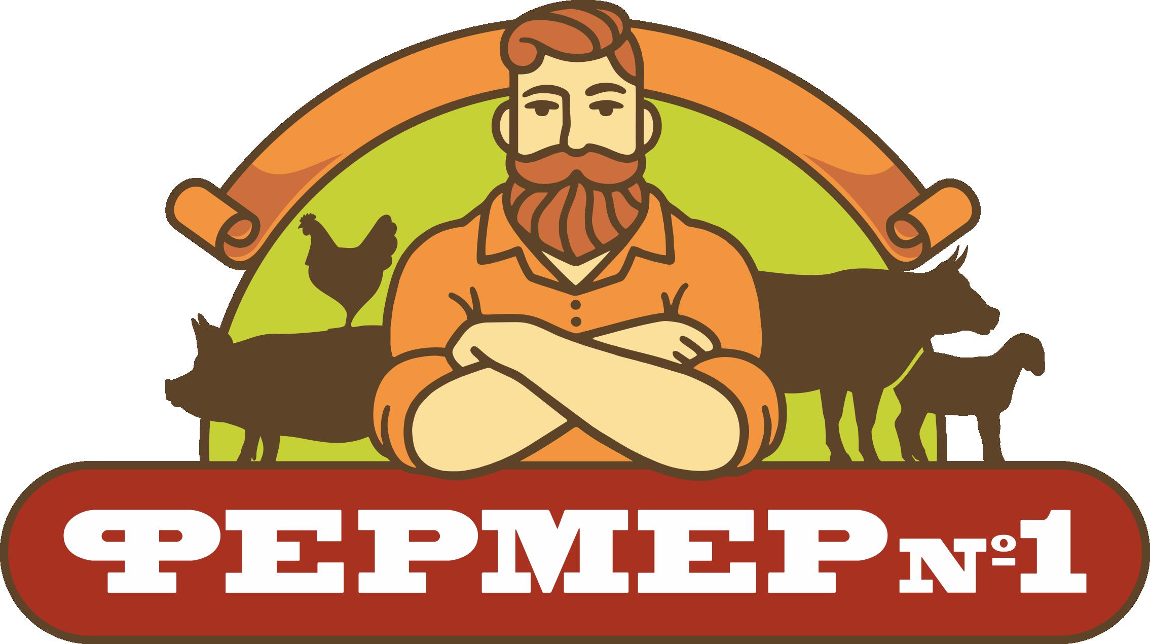 Компания фермер официальный сайт программы по продвижению сайтов