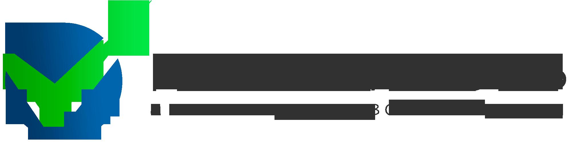 агентство правовой защиты новая жизнь челябинск