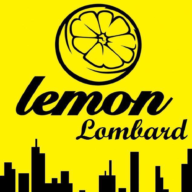 Алматы лимон ломбард ломбарде купить в в ставрополе кольцо золотое