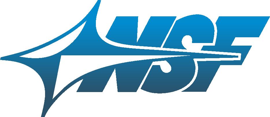 Север транспортная компания екатеринбург официальный сайт ингосстрах страховая компания официальный сайт астрахань
