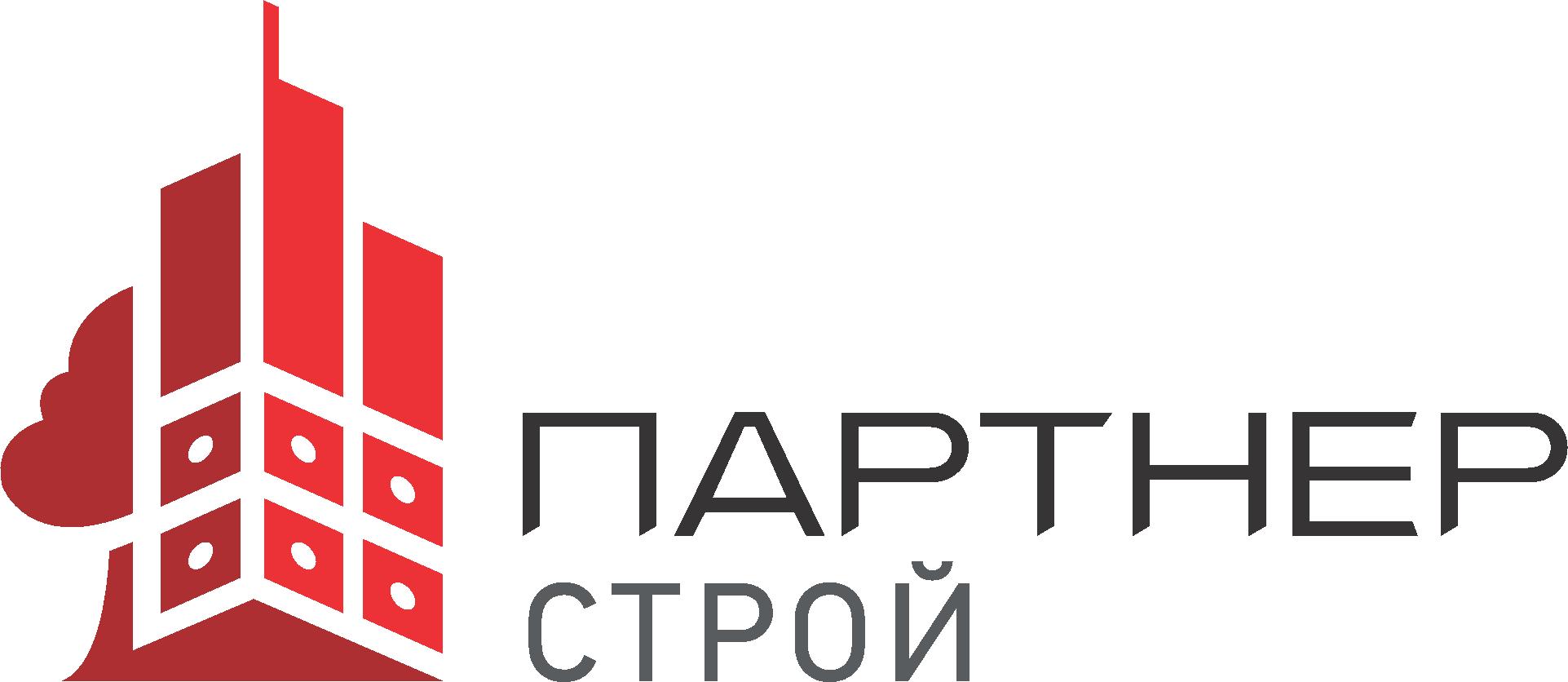 Сайт строительной компании тюмени заработать на создание своего сайта