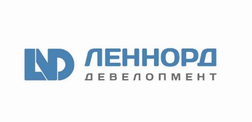 саратовская нефтяная компания официальный сайт