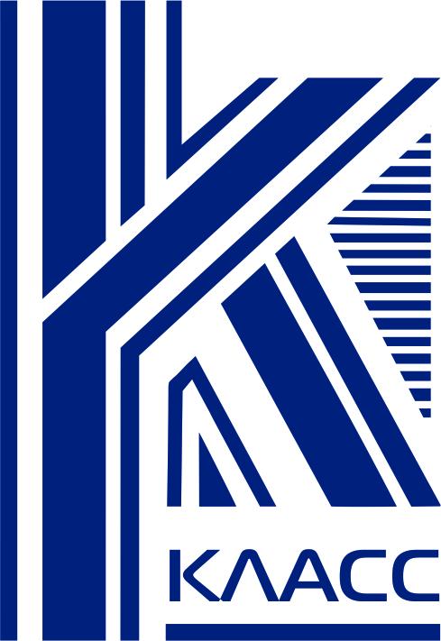 Ооо компания класс официальный сайт мебельная компания кристалл дзержинск сайт